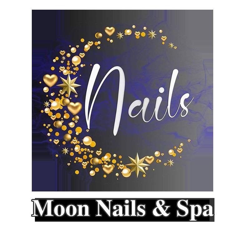 Booking at Moon Nail & Spa - Nail salon in Augusta GA 30907